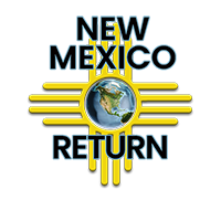 New Mexico Return - Impacting NM with Truth